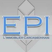 Agence EPI