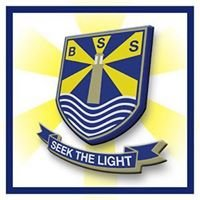 Beaconhouse School System Clifton Campus