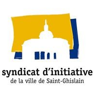 Syndicat d'initiative de la ville de Saint-Ghislain