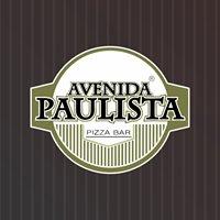 Avenida Paulista Pizza Bar - Curitiba