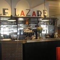 Le Lazare Cholet