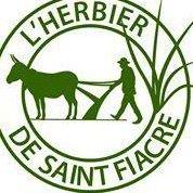 L'Herbier de Saint Fiacre