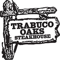 Trabuco Oaks Steakhouse