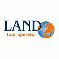 Land Tour