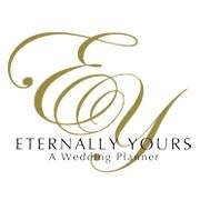 Eternally Yours - Weddings & Events