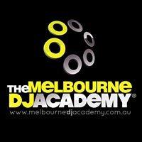 Melbourne Dj Academy
