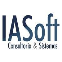 IASoft