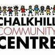 Chalkhill Community Centre