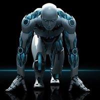 Ingeniería en Inteligencia Artificial UP