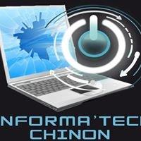 Informa'tech