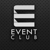 Event Club