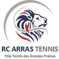 RC Arras Tennis - RCA