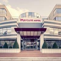 Mercure Paris Massy Gare TGV