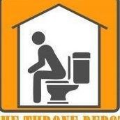The Throne Depot