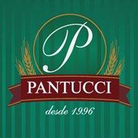 Panificadora e Confeitaria Pantucci