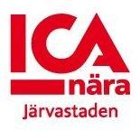 ICA Nära Järvastaden