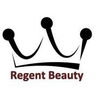 Regent Beauty