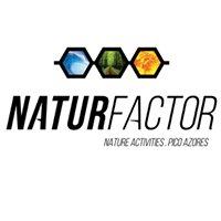 NaturFactor