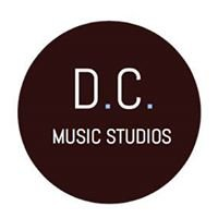 D.C. Music Studios