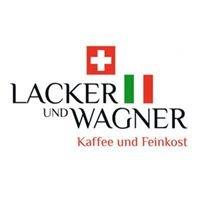 Lacker + Wagner | Kaffee und Feinkost