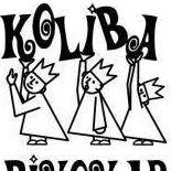 Koliba & Pivovar U Tří králů