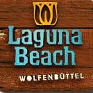 Laguna Beach - Mein Stadtstrand