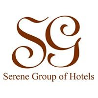 Serene Group of Hotels