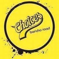 Choices Pub and Restaurant