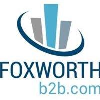 Foxworth B2B