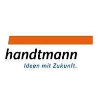 Handtmann Unternehmensgruppe