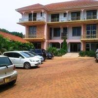 Landmark VIEW HOTEL