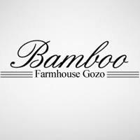 Bamboo Farmhouse Gozo