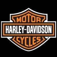 Harley-Davidson Turku