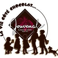 Chocolaterie Jouvenal