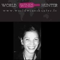 World Wines Hunter - Justine Coudert