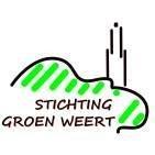 Stichting Groen Weert