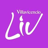 Villavicencio Liv