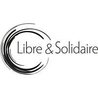 Libre & Solidaire