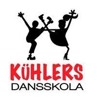 Lasse Kühlers Dansskola