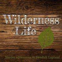 Wilderness Life