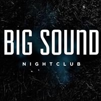 Big Sound Night Club
