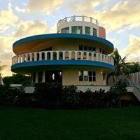 Casa Pastel