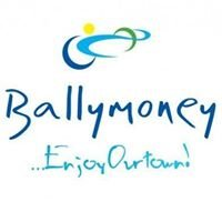 Ballymoney Enjoy Our Town
