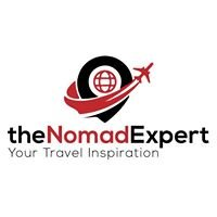 The Nomad Expert