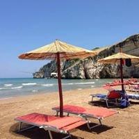Peschici.com Book Hotel, Villaggi, Case Private, Residence