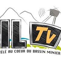 ILTV - LA TELE AU COEUR DU BASSIN MINIER