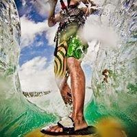 Miami Beach Kiteboarding - MBK