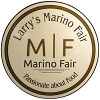 Larry's Marino Fair
