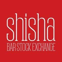 Shisha - Bar Stock Exchange