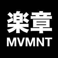 MVMNT